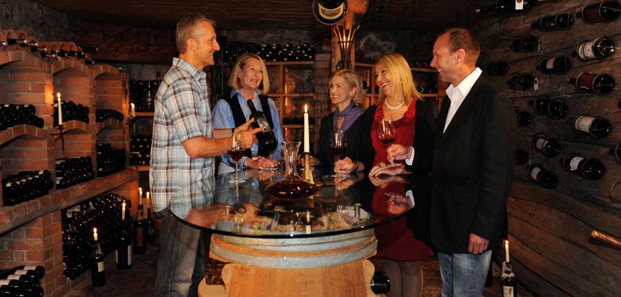 Austria_Oberau_Gasthof_Kellerwirt_wine_cellar.jpg